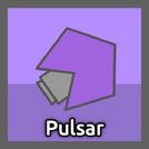 Diep.io.ProfileBoss Pulsar