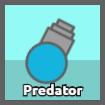 Datei:Predator-0.png