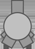 Fichier:Fallen Booster Transparent.png