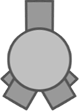 Dosya:Fallen Booster Transparent.png
