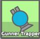 Gunner Trapper picture