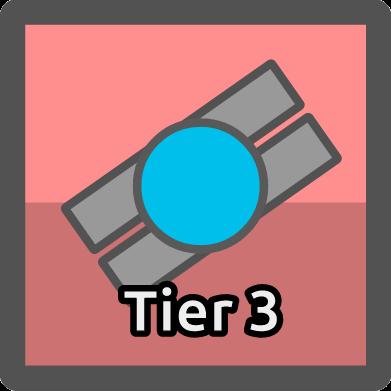 Dosya:Tier 3.png