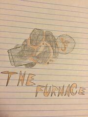 FurnaceSketch