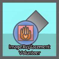 ImageReplacementVolunteerDiepMedal