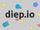 "Banarama/The origins of the name ""Diep.io"""