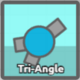 TriAngleIcon