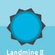 LandmineⅡ