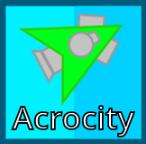 Acrocity Profile Picture