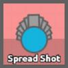 Spread Shot