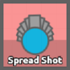 File:Spread Shot.png