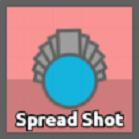 Datei:Spread Shot.png