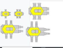 XL-Series