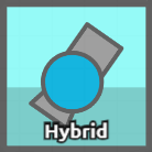 Файл:HybridProfile.png