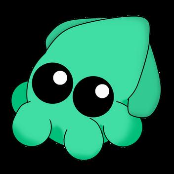 LilSquid