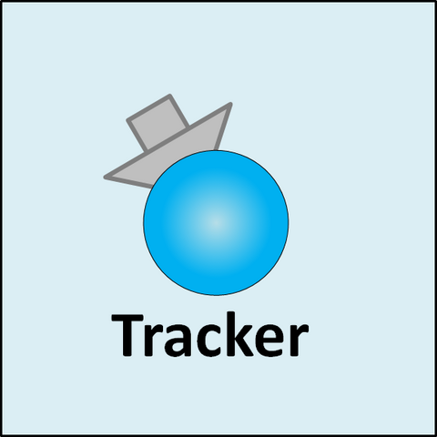 File:Tracker.png