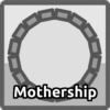 MothershipIcon