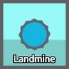 Landmine NAV Icon1