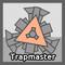 Trapmaster Icon