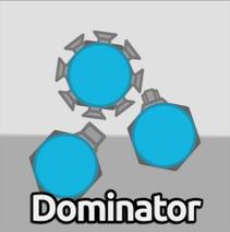 Dominator final icon2-0