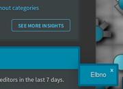 Screenshot 2020-02-05 WikiActivity