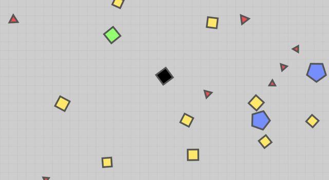 File:The black square.jpeg