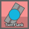 TwinFlank NAV Icon1