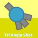 Tri Angle Shot