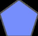 Diep.io.BluePentagonAlpha