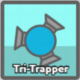 TriTrapperIcon