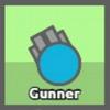 Datei:Gunner.png