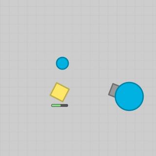 A playable Arena Closer