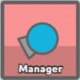 ManagerIcon