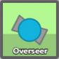 Overseer8