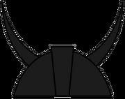 Territe Helmet