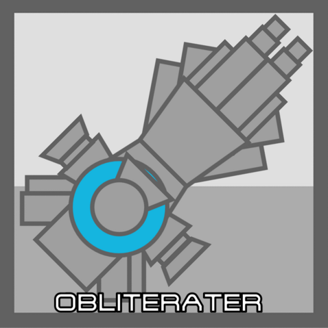 File:Obliterater-0.png