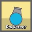 Rocketeer NAV Icon1