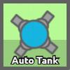 Файл:Auto 4.png