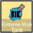 File:Extreme Wub Tank.png