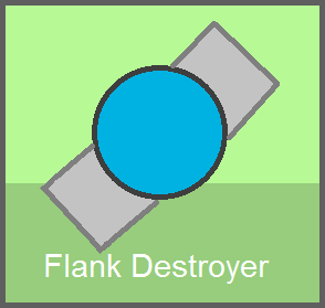 File:Flank Destroyer Box.png