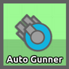 Auto3AutoGunner