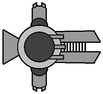 File:Fallen Alpha Destroyer B PNG.png