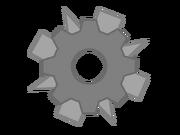 Octogear