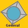 File:General.jpg