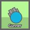 Gunner NAV Icon1