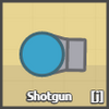ShotgunDiep2io
