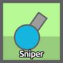Снайпер Иконка