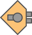 Diep.io NestDefender ConstellationShard
