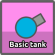 BasicTankIcon