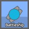 Battleship NAV Icon2