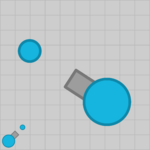 Tank Final Screenshot 1